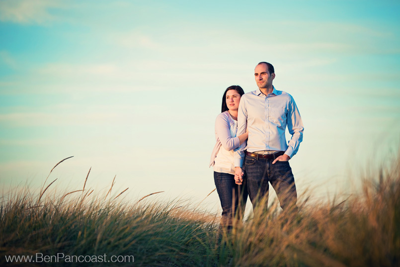 Beach-Engagement-Photos_16