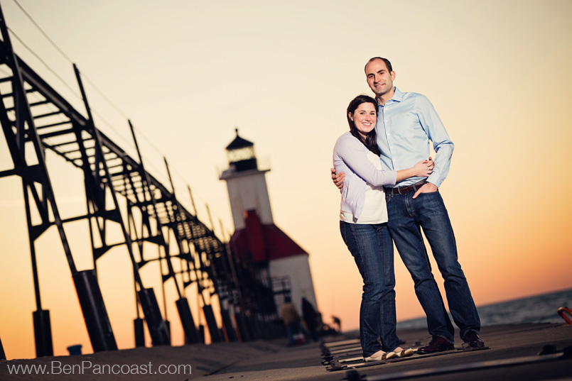 Beach-Engagement-Photos_17