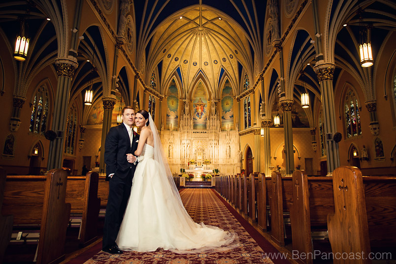 Chicago-Wedding-Saint-Alphonsus_02