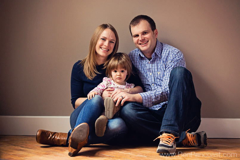 Family-Portrait-Photographer_05