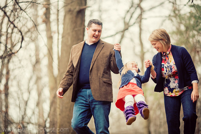 Family-Portraits_Southwest-Michigan_04