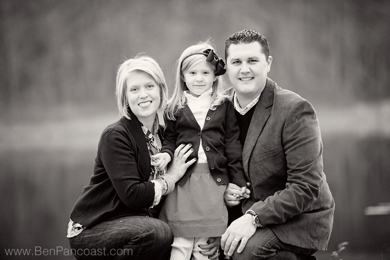Family-Portraits_Southwest-Michigan_11