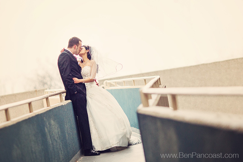 Plymouth Michigan Wedding photos