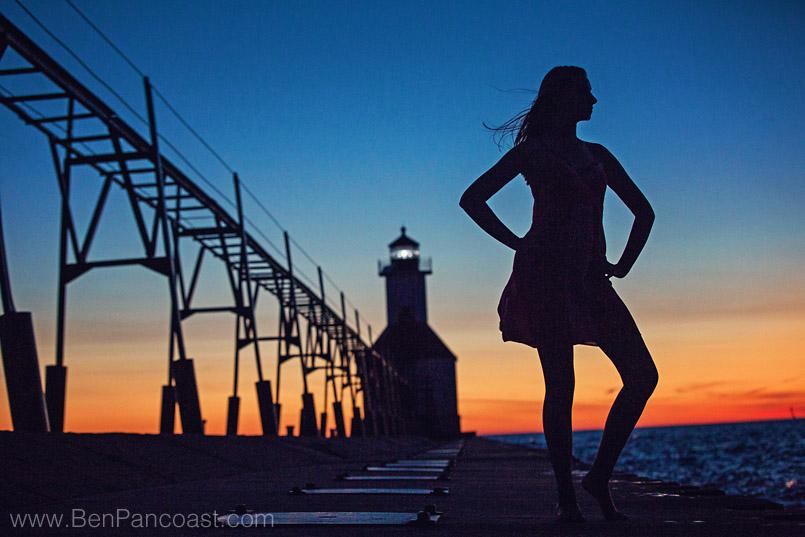 Ben Pancoast Photography