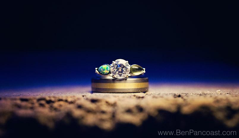 04_Blueberry-Dune-Wedding